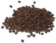 Haitian coffee is the best in the world